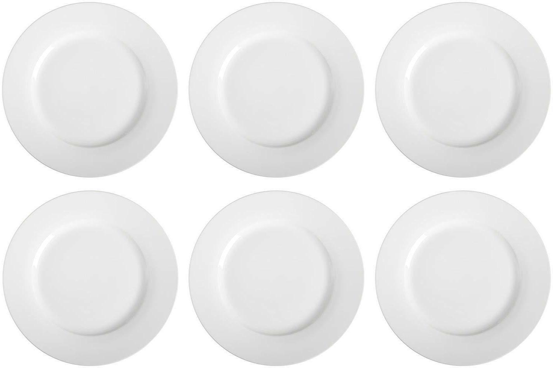 AmazonBasics 6-Piece Set