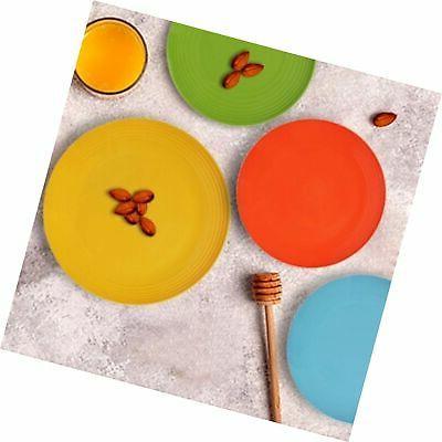 Melange Salad Plate |