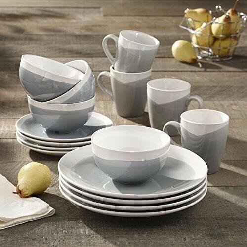 American Atelier Dinnerware ,