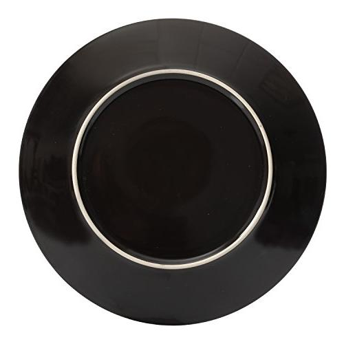 Gibson 99815.16R Sunset Dinnerware