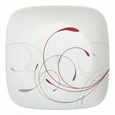 Corelle 10-1/4-Inch Plate Set