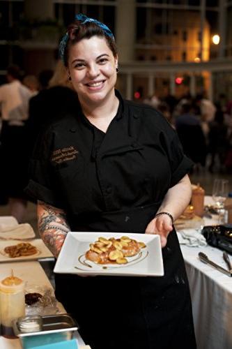 Fortessa Fortaluxe SuperWhite China Dinnerware, Plaza Place Setting, Service 4