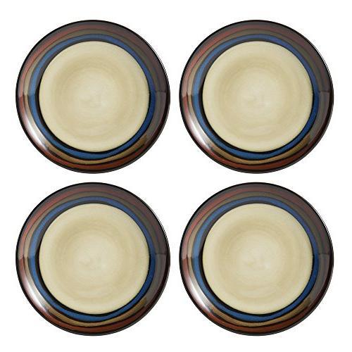 Pfaltzgraff 5136399 dinnerware Set,