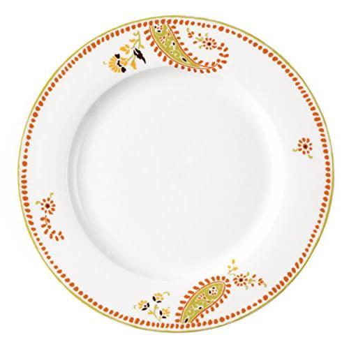 Rachael 16-Piece Porcelain