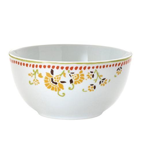 Rachael Ray Dinnerware 16-Piece Porcelain