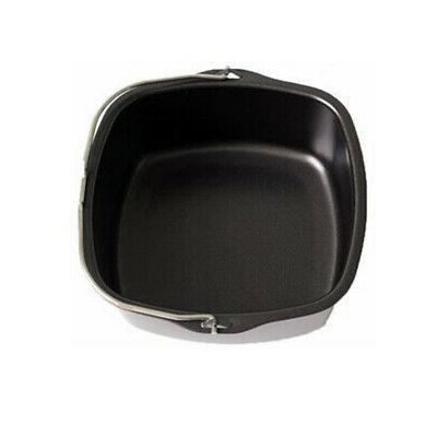 Accessories Non-stick Cooking For HD9220 HD9627 Baking