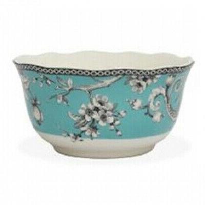 222 Fifth Porcelain Dinnerware