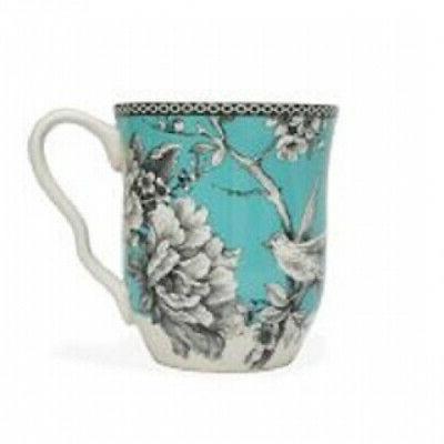 222 Fifth Adelaide Porcelain