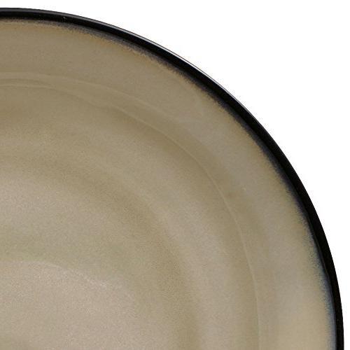 Gourmet Basics Dinnerware