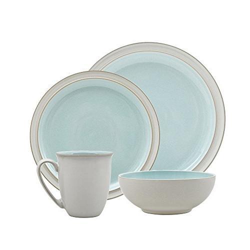 Denby Dinnerware Set