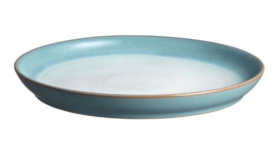 Denby Azure Coupe 16