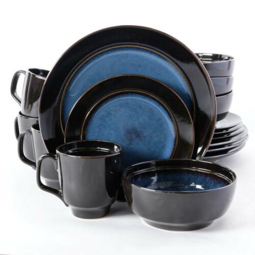 bella galleria dinnerware set