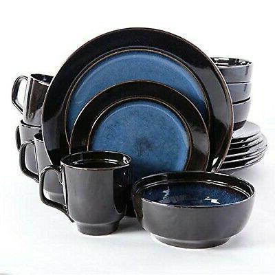 bella galleria dinnerware set service