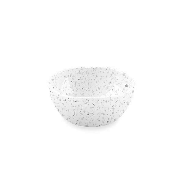 Better & Gardens Grey pc Dinnerware for 4