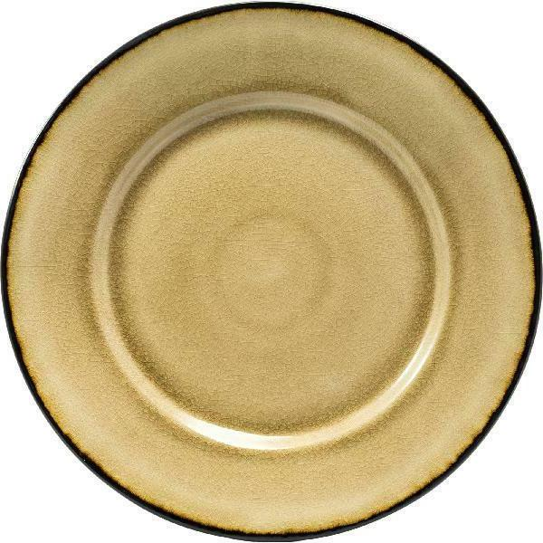Better Homes Dinnerware, Glaze, of