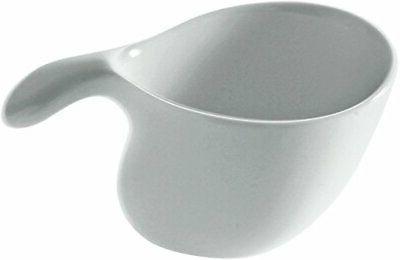 bettina mocha cup set of 4 pieces