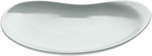 bettina saucer for mocha cup set of