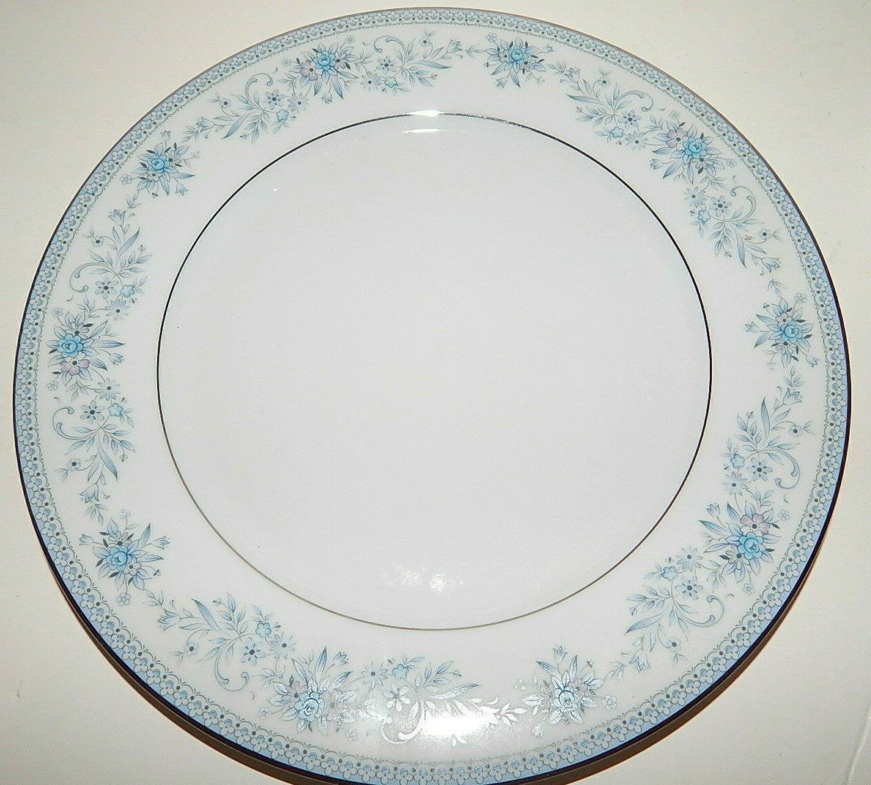 Fine Dinnerware 5 Piece Place