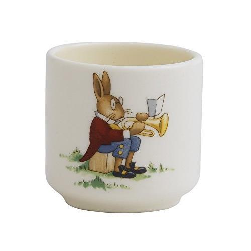 bunnykins egg cup