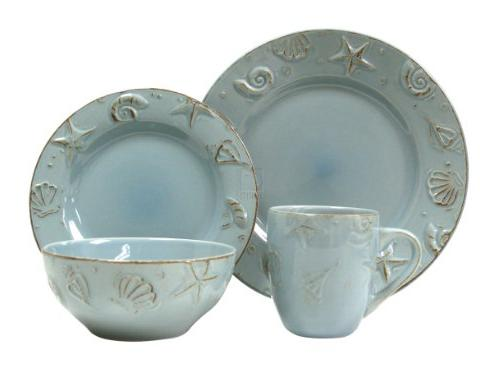 Thomson Pottery 16-Pc. 4