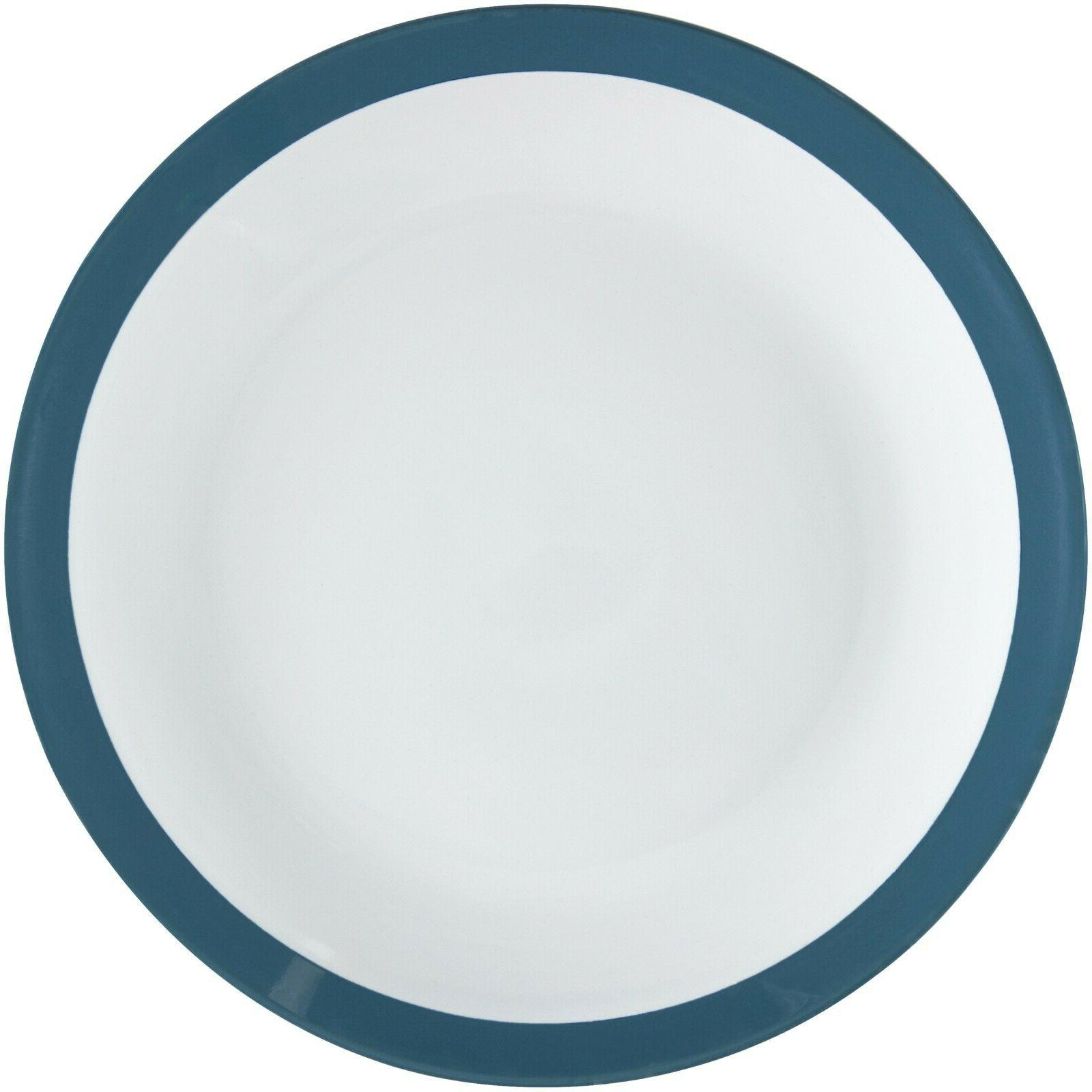 Ceramic & Stoneware Bowls