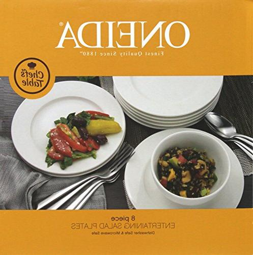 chef table dinnerware flatware separates