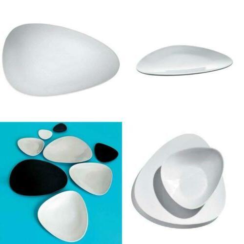 colombina flat plate set of 6 fm10