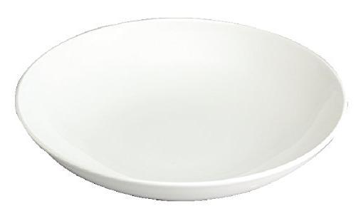 coupe pasta bowl set