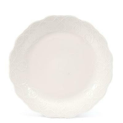 The Pioneer Woman Cowgirl Lace 12-Piece Dinnerware Linen