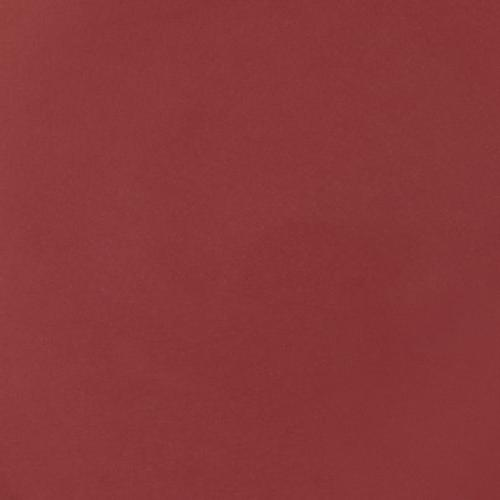 Rachael Dinnerware 16-Piece Dinnerware Cranberry Red