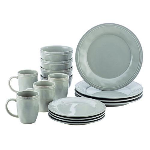 Rachael Ray® Cucina 16-pc. Set
