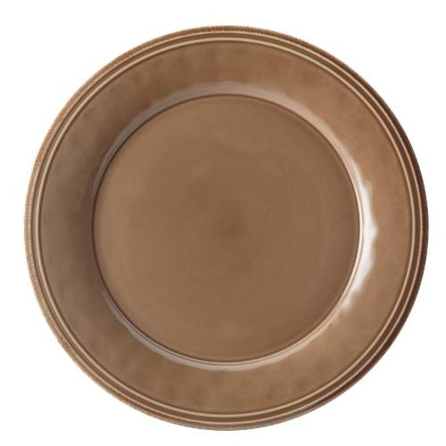 Rachael Ray® Mushroom Brown Dinnerware