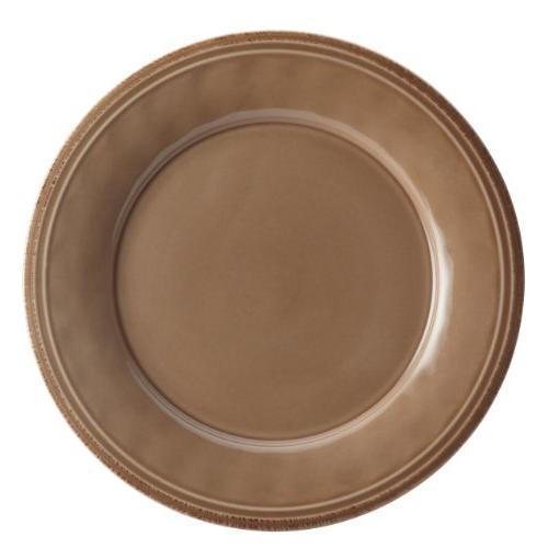 Rachael Ray® Cucina Mushroom Brown