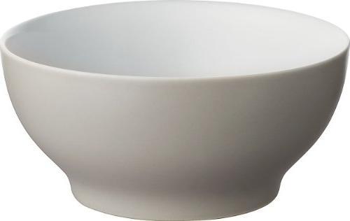 dc03 54 lg little bowl