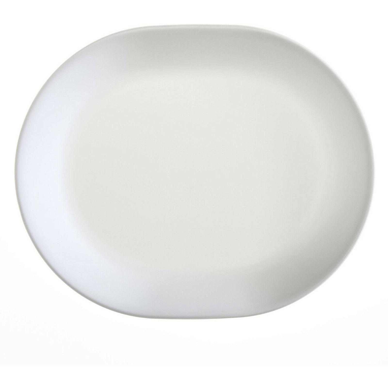 Corelle Plates Kitchen Piece Set