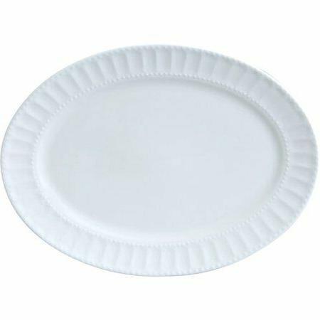 Dinnerware Set Plates