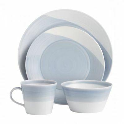 dinnerware place setting