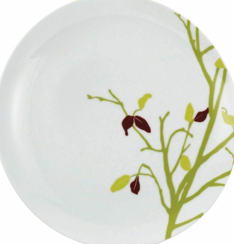 Dinnerware Seasons Porcelain Dinnerware