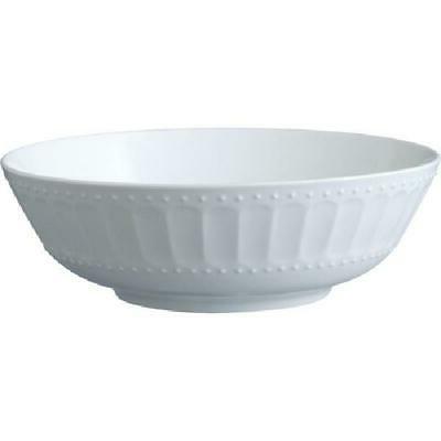 Dinnerware 46 Plates China Serveware