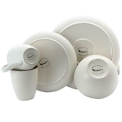 Dinnerware Set Dishwasher
