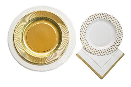 Sophistiplate Pieces holidays, showers, and entertaining!