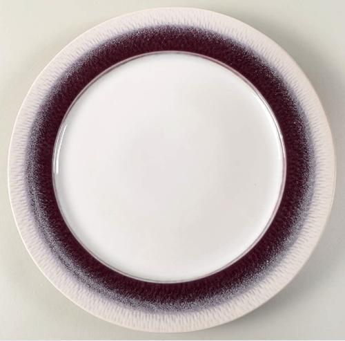 Pfaltzgraff 16 Dinnerware Set