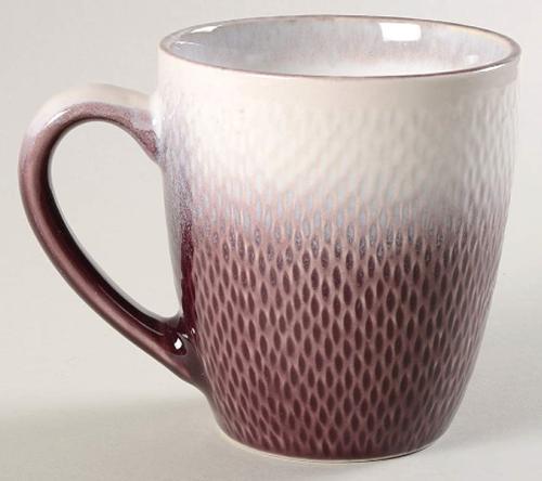 Pfaltzgraff Dinnerware Stoneware,