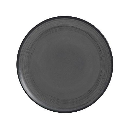 ED Beautifully Crafted Royal Doulton Brushed Glaze Dinnerware in