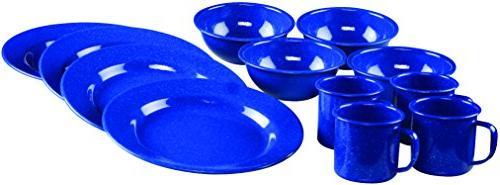 Dinnerware Set.org