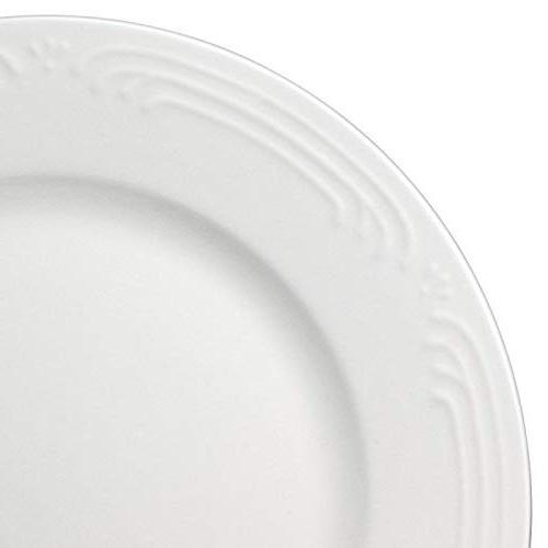 Piece Dinnerware for