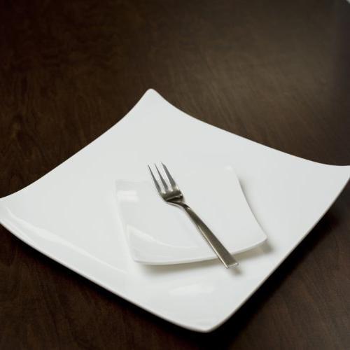 Fortessa Dinnerware, Fiji Appetizer Set