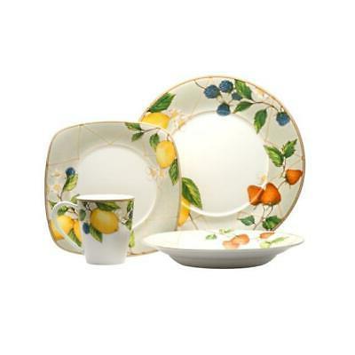 fp005 016 fruit salad dinnerware