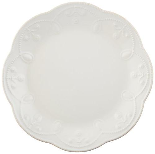 Lenox French White - 4 Place Setting