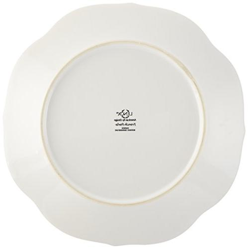 Lenox - White Place Setting